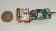 Texecom Veritas R8 Alarm - SMS Alert module