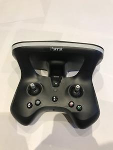 Parrot Skycontroller 2 (Disco or Bebop 2) Remote Controller