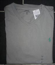 Ralph Lauren Y Neck Casual Shirts & Tops for Men