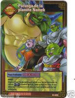 Dragon Ball N º D-425 - Porunga de la Planeta Namek