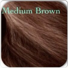 Buy Organic Medium Brown Henna Hair Colourants Ebay