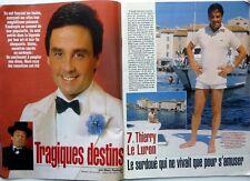 2002: THIERRY LE LURON_LOANA_LESLY (AFIDA TURNER)_PASCALE ROCARD_HENRY FONDA