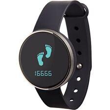 iHealth EDGE Wireless Activity Tracker fitness & sleep tracker