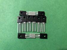 KSC3503DSTU 10 New OnSemi transistors sub 2SC1451 for Pioneer QX-747 SX-737