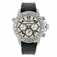 Titanium Case Men's Watches RAYMOND WEIL