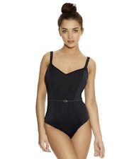 4a0e5137b5eb4 Freya Women s Swimwear Swimming Costumes