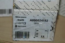 AWB GLOW-WORM A000024152 OPENTHERM INTERFACE OPEN THERM NEU