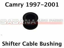 *NEW* Toyota Camry 97-01 Automatic Transmision Shift Shifter Cable Bushing