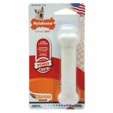 Nylabone Small Extreme Orignal  Flavour Dog Chew Toy Extra Durable 102P D16