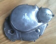 Suzuki gn250 Clutch case cover