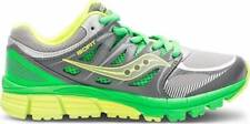 Saucony Kids Zealot SY55330 Boys Youth Running Shoes sz 4.5 W  NIB F490