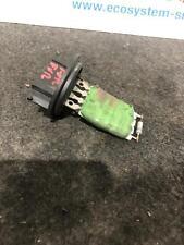 Ventilatore regolamentazione SMART ROADSTER 0010224v009//a4526830025