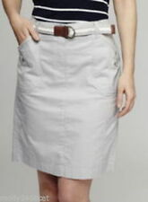 BHS Casual Plus Size Skirts for Women