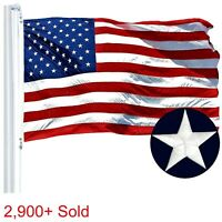 """/""""AZORES/"""" 3x5 ft flag polyester premium waterproof"""