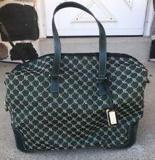 Ralph Lauren Extra Large Bags   Handbags for Women for sale  3218b35562fd8