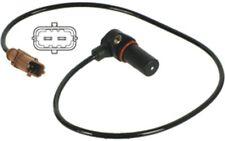 DELPHI Generador de impulsos cigüeñal SS10823