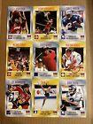 Hottest Tiger Woods Cards on eBay 38