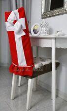 Coprisedie natalizie | Acquisti Online su eBay