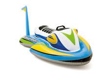 Intex - Wave Rider Ride-On (57520)