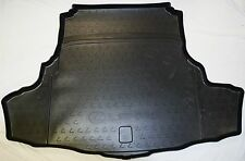 GENUINE LEXUS RC 200t 350 300h BOOT LUGGAGE MAT LINER COVER 2015-2017 R: 103