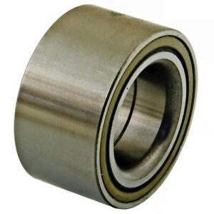 ACDelco Professional 516008 Wheel Bearing