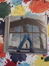 Billy Joel : Glass Houses [Remaster] [ECD] CD NEW Sealed