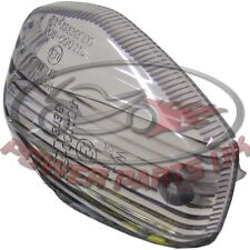 For Honda Cbr 1100 Xx-6 2006 Front RH Or Rear LH Smoked Indicator Lens