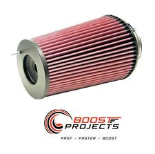 K&N Universal Air Filter Designed To Increase Horsepower RC-4780
