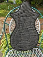 New listing Sticky seat for Saddle