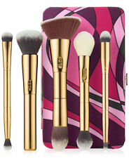 Tarte Tarteist Toolbox Brush Set and Magnetic Palette Limited Edition Holiday