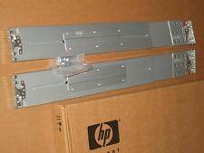 HP Rack Rail Kit for BLc3000 Enclosure 437576-B21