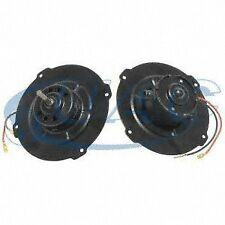 Universal Air Conditioner BM3914C New Blower Motor With Wheel