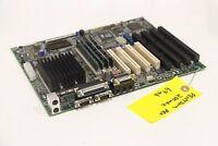 GATEWAY2000 MBDPCI024ABWW Socket 8 Combo Motherboard Pertium Pro 200MHz / 64mb