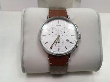 Cronografo Uomo Timex
