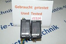 Phoenix Contact Mains filter 2788977 NEF 1-10