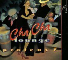 Klassik Musik CD der 1990er