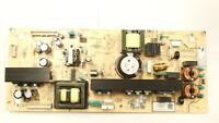 "Sony 40"" KDL-40EX500 KDL-37EX503 1-474-202-21 G2 Power Supply Board"