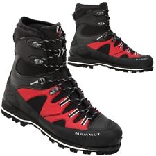 Mammut Mamook GTX MS Mountaineering Boots /Size US 11 NEW IN BOX