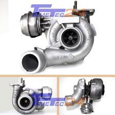 Turbolader ALFA FIAT LANCIA 1.9JTDM JTD D Multijet Euro 4 777251-2