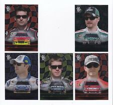^2011 Press Pass CUP CHASE #CCR17 Kasey Kahne BV$10!!! VERY SCARCE!