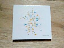 Various Artist – Stormy Suite CD PROG AVANT RIO STORMY SIX TRIBUTE