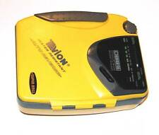 Walkman - Tevion MD 7705 water resistant cassette player