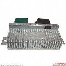 Motorcraft DY876 Glow Plug Switch