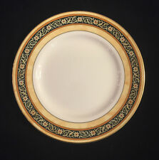 Wedgwood India Bread & Butter Plate MADE IN ENGLAND Free Shipping 4 or more