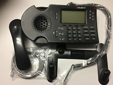 ShoreTel 560 S6 IP Telephone A-Stock $69.00 with Warranty
