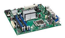 Intel DQ45CB, LGA775 Socket (BLKDQ45CB) Motherboard