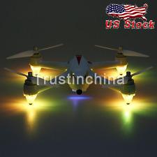 MJX Bugs 2C 1080P Camera 2.4G 4CH 6Axis Gyro Brushless Drone bulid GPS Selfie RC