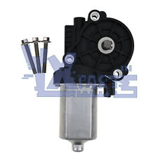 Step Motor Replacement Kit 676061 1101428 214 1009 7j26 For Kwikee