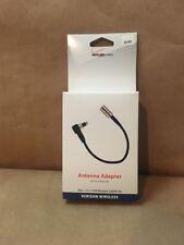 Brand New Antenna Adapter for Verizon Wireless USB modem UMW190 PCCAB-190VW
