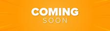 SAMYANG Rokinon CINE VDSLR Kit set 5x !!!  8 14 35 50 85  Canon EF EOS mount